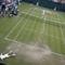 Mahut és Isner 11 órás teniszpárbaja - 005