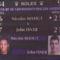 Mahut és Isner 11 órás teniszpárbaja - 006
