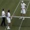 Mahut és Isner 11 órás teniszpárbaja - 007