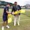 Mahut és Isner 11 órás teniszpárbaja - 008