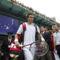 Mahut és Isner 11 órás teniszpárbaja - 010