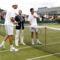 Mahut és Isner 11 órás teniszpárbaja - 011