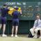Mahut és Isner 11 órás teniszpárbaja - 012