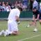 Mahut és Isner 11 órás teniszpárbaja - 013