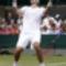 Mahut és Isner 11 órás teniszpárbaja - 014