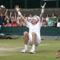 Mahut és Isner 11 órás teniszpárbaja - 015