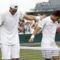 Mahut és Isner 11 órás teniszpárbaja - 016
