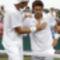 Mahut és Isner 11 órás teniszpárbaja - 017