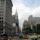 New_york-004_781325_32252_t