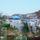 Ios_island_chora_782957_67784_t