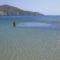 ios_island_greece1