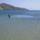 Ios_island_greece1_782962_35161_t