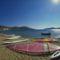 ios_island_greece2