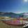 Ios_island_greece2_782963_75509_t