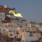 ios_island_greece