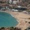 ios_island_greece_milopotas
