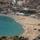 Ios_island_greece_milopotas_782960_91876_t