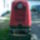 Ldm_45_dizel_mozdony-001_782402_10450_t