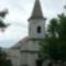 Otthon ...Református Templom...Megkeresztelésem helye...