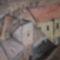Szentendrei tetők