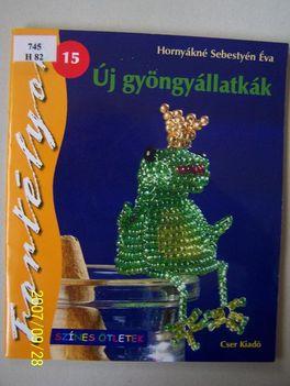 Újbáb 2