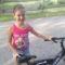 Kerékpártúra 2010. 15