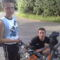 Kerékpártúra 2010. 19