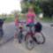 Kerékpártúra 2010. 1