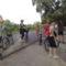 Kerékpártúra 2010. 20