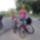 Kerékpártúra 2010.
