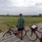 Kerékpártúra 2010. 9