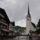 Abtenau-002_785005_99721_t