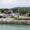 Balatonfüredi kikötő ll.