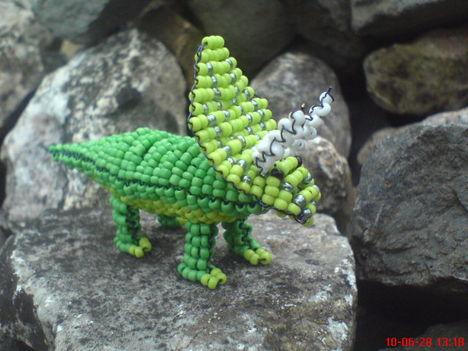 torosaurus1