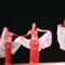 Amaraya Orient - Raqia Hassan-Tóth Bea koreográfia