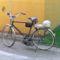 Dongós bicaj