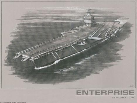 carrier_1024