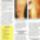 Ekcéma II-Neurodermitis-Hajni