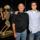 Hart Hanson és a szereplők