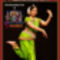 Indiai tancest 2010.júl. 28