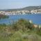Murter sziget