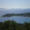 Murter szigetek