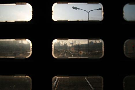 A javított metrókocsik visszaállhatnak a forgalomba