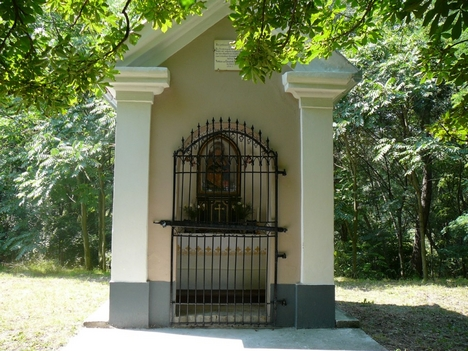 Anna kápolna 3