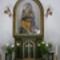 Anna kápolna 4