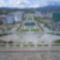 dali újváros