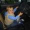 Dani vezetni tanul...