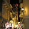 Éjszakai  élet Korfuvárosban, Korfu