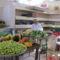 Ismerõs és kevésbé ismert zöldségek