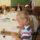 Kézművestábor